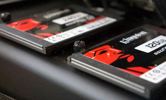 SSD'lerden veri kurtarmanın zor olmasının 5 nedeni