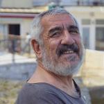 Ayhan Karahan