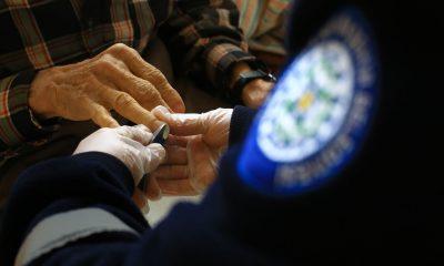 Büyükşehirden 173 Bin 327 Tıbbi Bakım