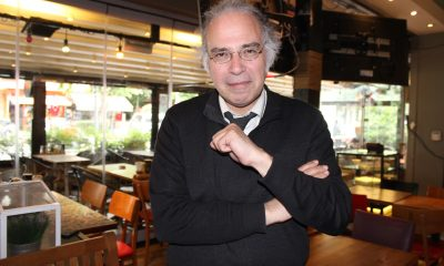 ÜNLÜ ONKOLOG DOÇ.DR.YAVUZ DİZDAR MEME KANSERİ HAKKINDA MERAK EDİLENLERİ AÇIKLADI