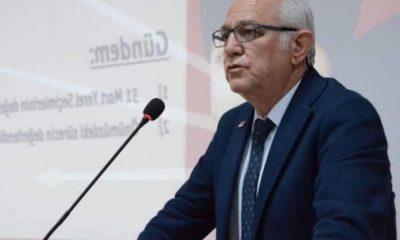 Zeybekoğlu Eğitimin neferi öğretmenlerin gününü kutladı.